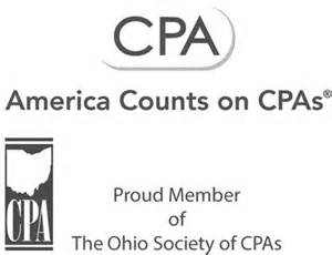 Proud Member of OSCPA